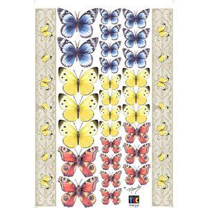 Adesivo-Decorativo-Toke-e-Crie-TDM-025-Borboleta-by-Mamiko
