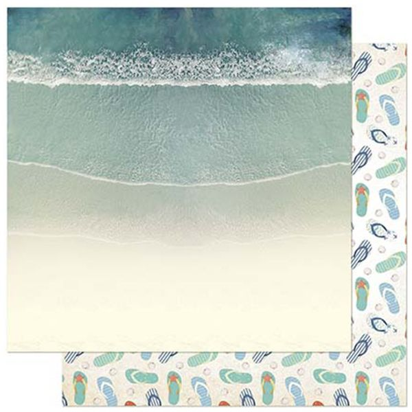 Papel-Scrapbook-Litoarte-305x305cm-SD-882-Oceano