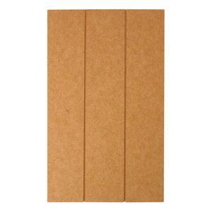 Placa-Pallet-Riscada-em-MDF-para-Estampar-9mm-40x20cm---Palacio-da-Arte