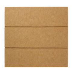 Placa-Pallet-Riscada-em-MDF-para-Estampar-9mm-20x20cm---Palacio-da-Arte