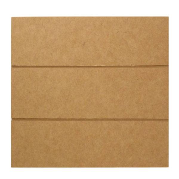 Placa-Pallet-Riscada-em-MDF-para-Estampar-9mm-25x25cm---Palacio-da-Arte