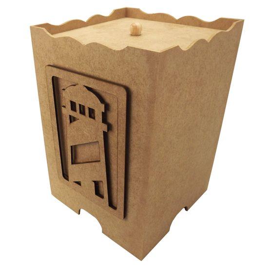 Lixeira-3D-em-MDF-Marinheiro-17x17x25cm---Palacio-da-Arte