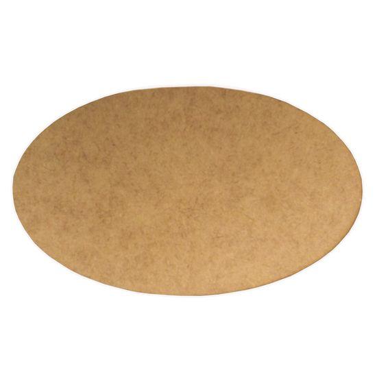 Placa-MDF-Oval-Natural-para-Estampar-15x9cm---Palacio-da-Arte