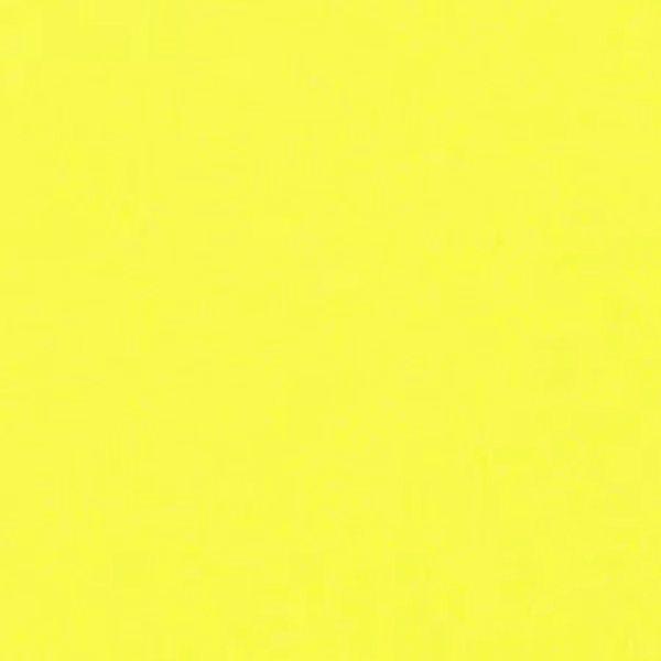 9711---Amarelo