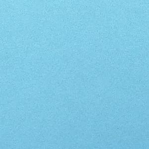 9708---Azul-Claro