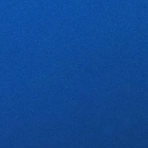 9701---Azul-Escuro