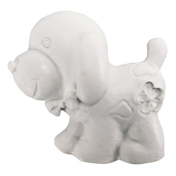 Aplique-Cachorrinho-45x5x1cm---Resina