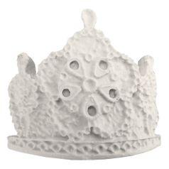 Aplique-Coroa-Princesa-9x75cm---Resina