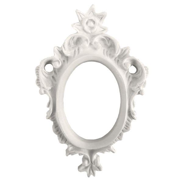 Moldura-Oval-Florenca-138x85cm---Resina