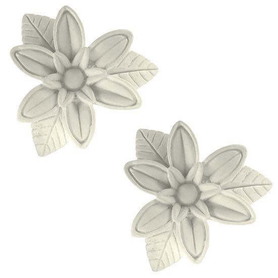 Aplique-Flor-de-Amarilis-5x45cm-com-2-pecas---Resina