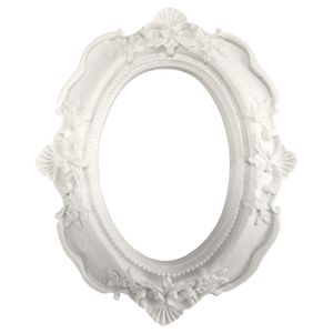 Moldura-Oval-Madri-12x95cm---Resina