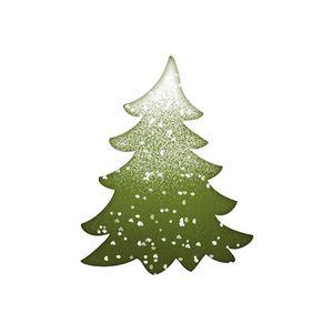 Aplique-Decoupage-Natal-Litoarte-APMN8-132-em-Papel-e-MDF-Arvore-de-Natal