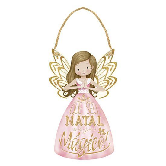 Placa-TAG-MDF-Decorativa-Natal-Litoarte-DHTN-002-142x86cm-Anja-de-Natal
