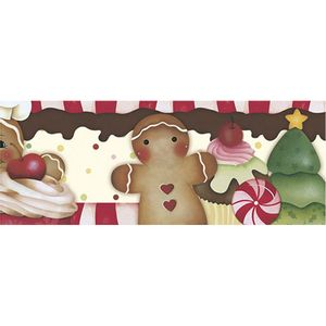 Barra-Adesiva-Litoarte-Natal-BDAN-IV-075-436x4cm-Bonecos-Biscoitos
