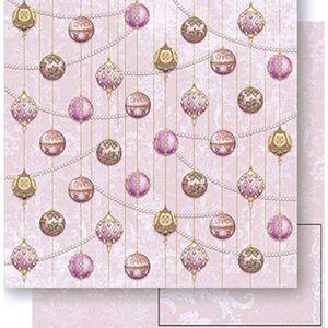 Papel-Scrapbook-Natal-Litoarte-305x305cm-SDN-061-Enfeites-Natalinos-e-Arabescos