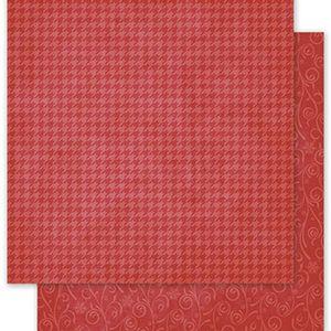 Papel-Scrapbook-Natal-Litoarte-305x305cm-SDN-021-Pe-de-Galinha-e-Arabesco-em-Tons-de-Vermelho