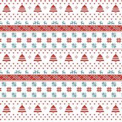 Papel-Scrapbook-Natal-Litoarte-305x305cm-SSN-010-Ponto-Cruz-Arvore-com-Fundo-Branco