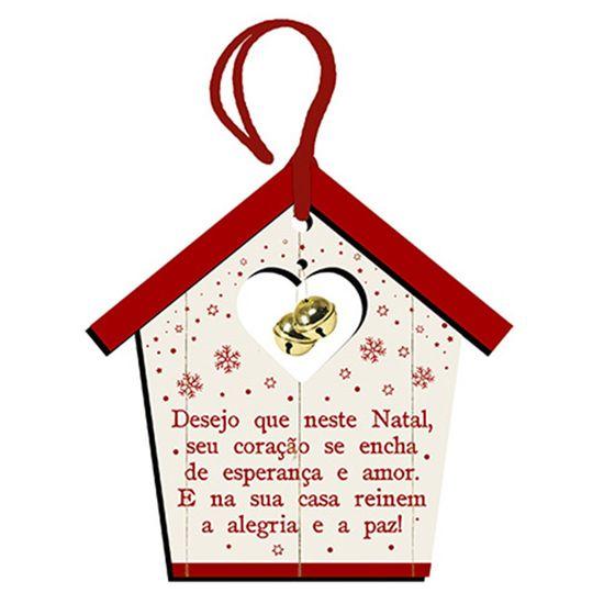 Placa-TAG-MDF-Decorativa-Natal-Litoarte-DHT5N-002-125x125cm-Casa-Desejo-Que-Neste-Natal