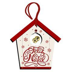 Placa-TAG-MDF-Decorativa-Natal-Litoarte-DHT5N-003-125x125cm-Casa-Feliz-Natal
