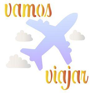 Stencil-Litoarte-14x14cm-Pintura-Simples-STA-108-Aviao-Vamos-Viajar