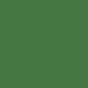 Papel-Scrapbook-Natal-Litoarte-305x305cm-SBBN-002-Xadrez-Mini-Verde