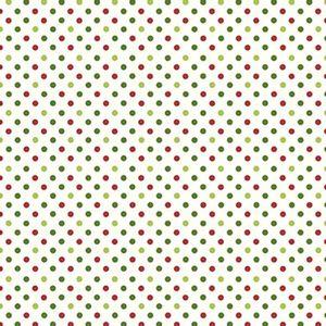 Papel-Scrapbook-Natal-Litoarte-305x305cm-SBBN-007-Poa
