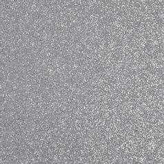 Papel-Scrapbook-Natal-Litoarte-305x305cm-SCG-001-Color-com-Glitter-Prata-2-Unidades
