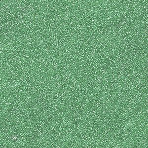 Papel-Scrapbook-Natal-Litoarte-305x305cm-SCG-002-Color-com-Glitter-Verde-2-Unidades