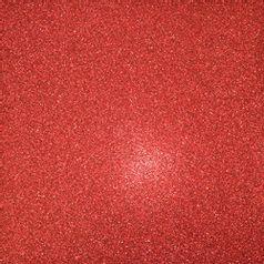 Papel-Scrapbook-Natal-Litoarte-305x305cm-SCG-003-Color-com-Glitter-Vermelho-2-Unidades
