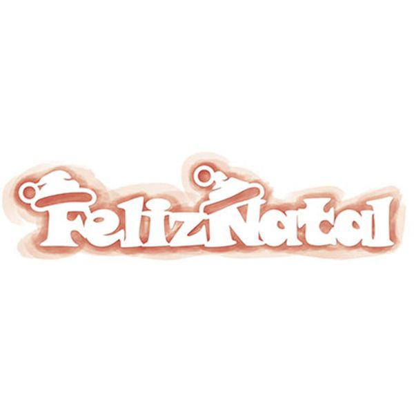 Stencil-Litoarte-Natal-255x55cm-Pintura-Simples-STAB2N-001-Feliz-Natal
