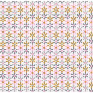Guardanapo-Decoupage-Toke-e-Crie-GUA200512-2-unidades-Mini-Flores-Coloridas