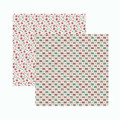 Papel-Scrapbook-Toke-e-Crie-SMB049-305x305cm-Momentos-de-Amor-Maquina-de-Escrever-By-Ivana-Madi