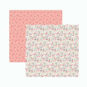 Papel-Scrapbook-Toke-e-Crie-SMB050-305x305cm-Momentos-de-Amor-Palavras-By-Ivana-Madi