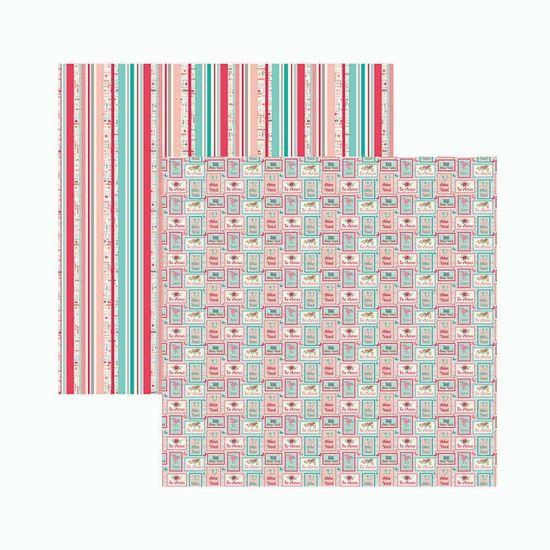 Papel-Scrapbook-Toke-e-Crie-SMB052-305x305cm-Momentos-de-Amor-Selos-de-Amor-By-Ivana-Madi