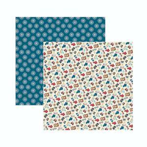 Papel-Scrapbook-Toke-e-Crie-SMB053-305x305cm-Viagem-Acessorios-By-Ivana-Madi