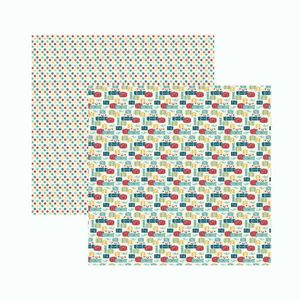 -Papel-Scrapbook-Toke-e-Crie-SMB055-305x305cm-Viagem-Malas-By-Ivana-Madi