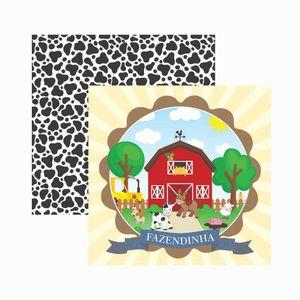 Papel-Scrapbook-Toke-e-Crie-SDF839-305x305cm-Fazendinha-Guirlanda-By-Mariceli