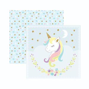 Papel-Scrapbook-Toke-e-Crie-SDF835-305x305cm-Unicornio-Guirlanda-By-Mariceli