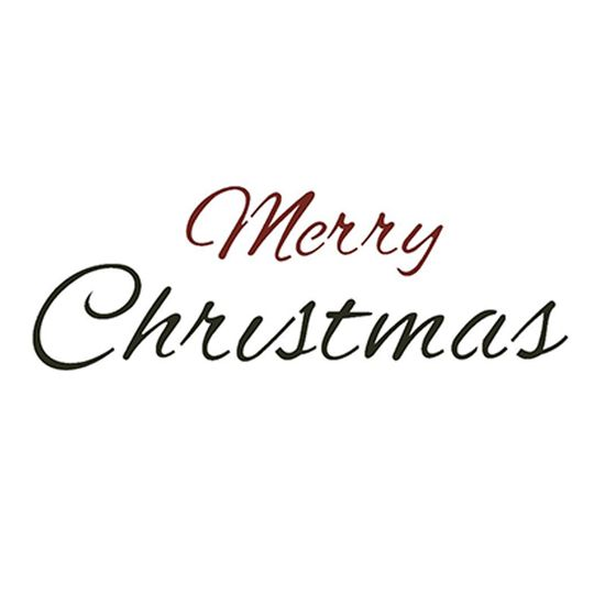Stencil-Natal-OPA-7x15cm-Pintura-Simples-OPA2543-Frase-Merry-Christmas