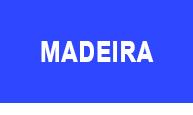 Categoria Madeira
