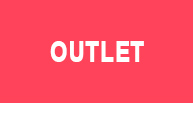 Categoria outlet