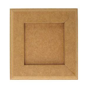 Quadro-Moldura-em-MDF-15x15x12cm---Palacio-da-Arte