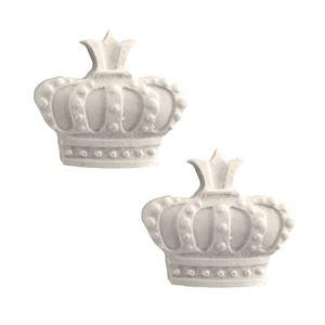 Aplique-Coroa-Imperial-35x3cm-com-2-pecas---Resina