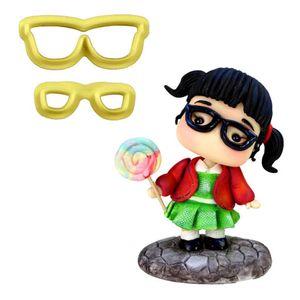 Jogo-Cortadores-Blue-Star-Oculos-com-3-Kits