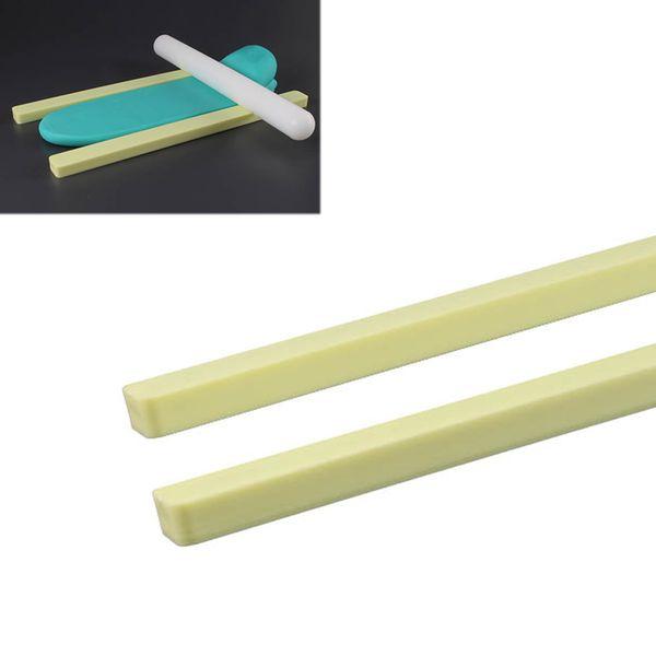 Conjunto-de-Reguas-Niveladoras-de-10mm-de-Altura-com-2-pecas