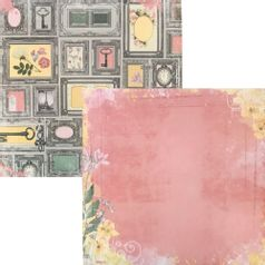 Papel-Scrapbook-WER132-305x305cm-Sunshine-Bliss-Diversos-Bo-Bunny