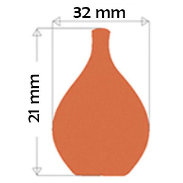Vaso-32x21mm-FGA034