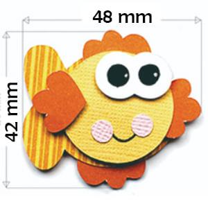 Peixe-42x48mm-FMA041