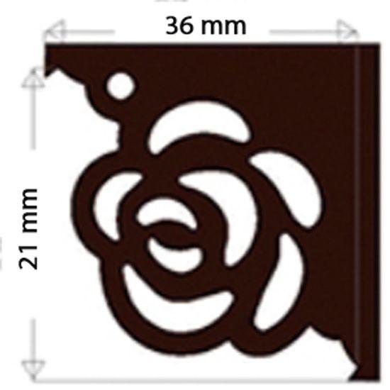 Rosa-Especial-36x21mm-FCAG07