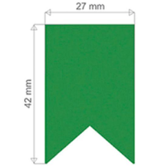 Bandeirinha-42x27mm-FEGA033